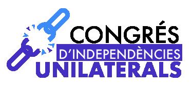 Independències Unilaterals
